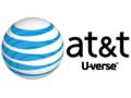 Att-uverse-coupon-code